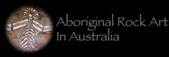 aboriginal art icon